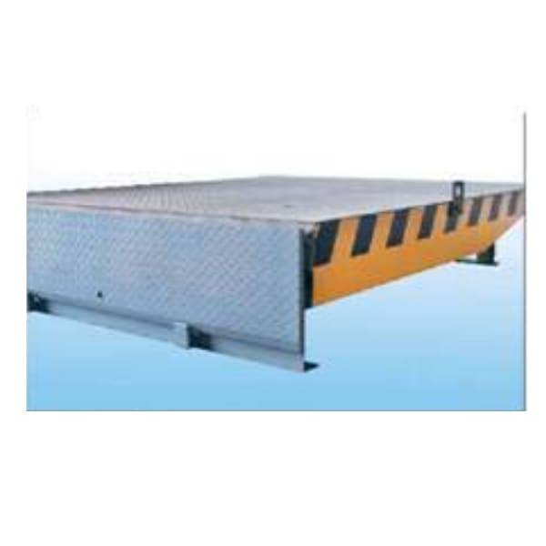 Hanlift Hydraulic Product