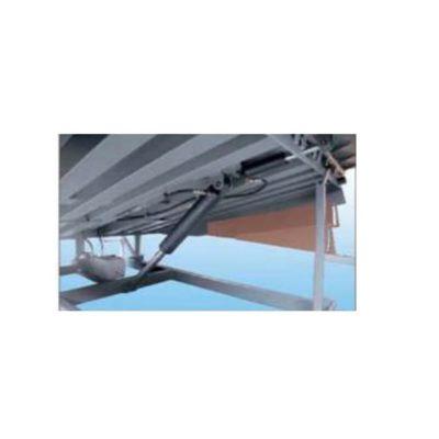 Hanlift Product Hydraulic