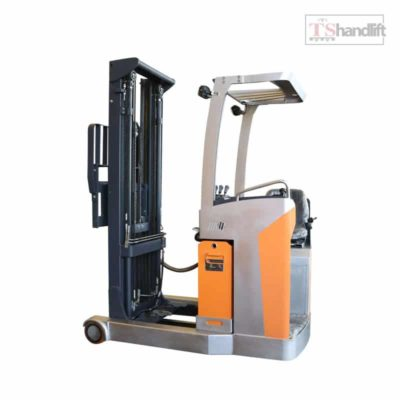 Electric Stand Up Reach Truck Frc15