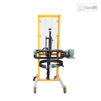 Hydraulic Drum Stacker Da Series