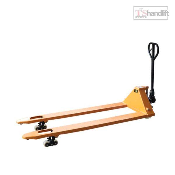 Hand Pallet Truck Fork Lenght1800Mm